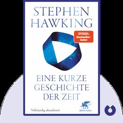 Eine kurze Geschichte der Zeit von Stephen Hawking