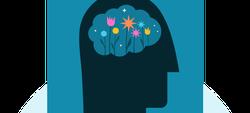 Mindset by Carol Dweck