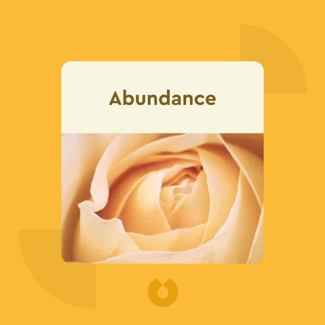 Abundance by Peter H. Diamandis and Steven Kotler