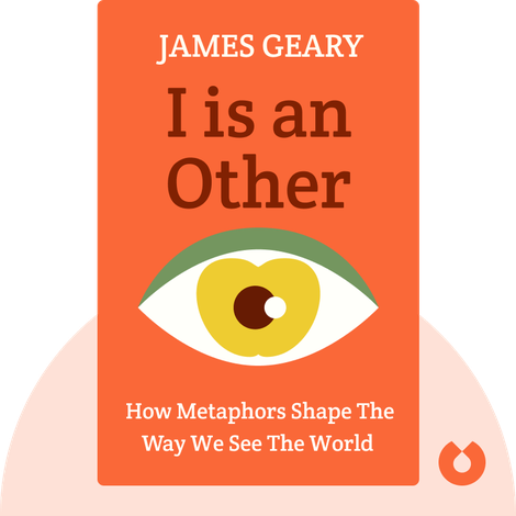 I is an Other von James Geary
