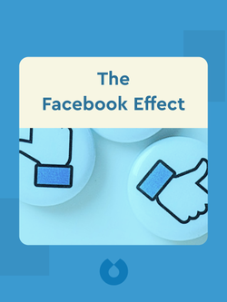The Facebook Effect: The Real Inside Story of Mark Zuckerberg and the World's Fastest-Growing Company by David Kirkpatrick