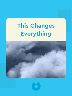 This Changes Everything: Capitalism vs. the Climate von Naomi Klein