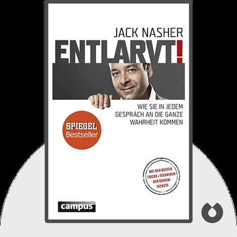 Entlarvt! by Jack Nasher