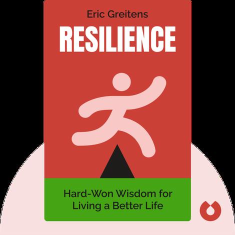 Resilience von Eric Greitens