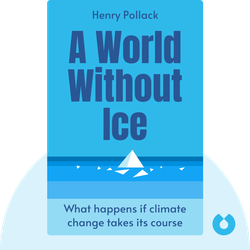 A World Without Ice by Henry Pollack