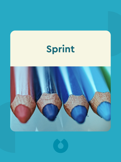 Sprint: How to Solve Big Problems and Test New Ideas in Just Five Days von Jake Knapp, John Zeratsky, Braden Kowitz