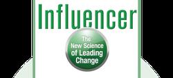 Influencer by Joseph Grenny, Kerry Patterson, David Maxfield, Ron McMillan, Al Switzler