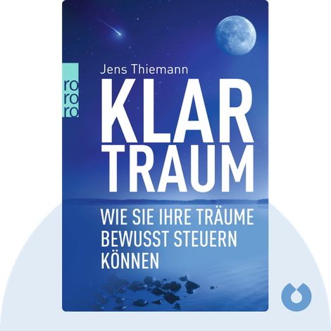 Klartraum by Jens Thiemann