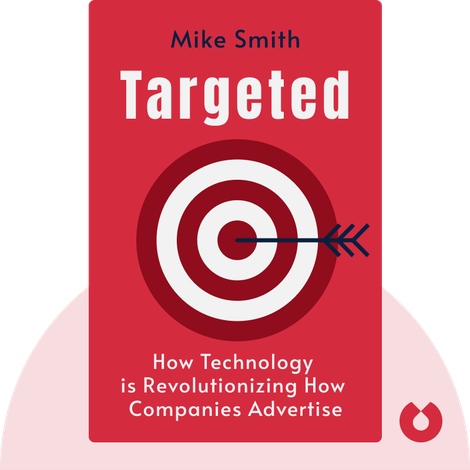 Targeted by Mark Smith