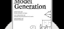 Business Model Generation by Alexander Osterwalder & Yves Pigneur