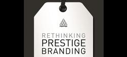 Rethinking Prestige Branding by Wolfgang Schaefer and J.P. Kuehlwein