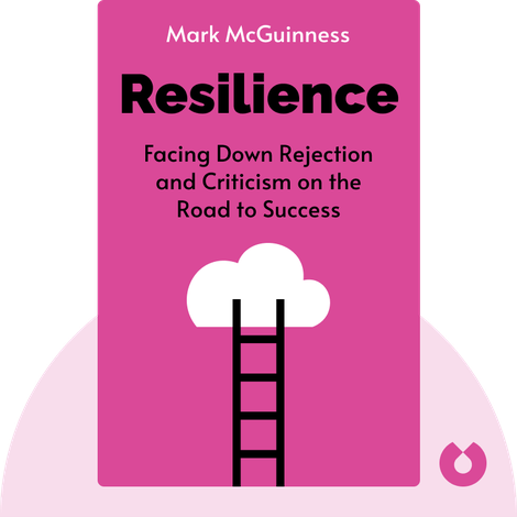 Resilience by Mark McGuinness