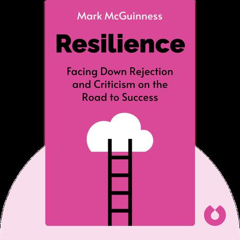 Resilience von Mark McGuinness