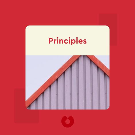Principles von Ray Dalio