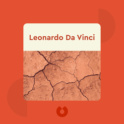 Leonardo Da Vinci: The Biography von Walter Isaacson
