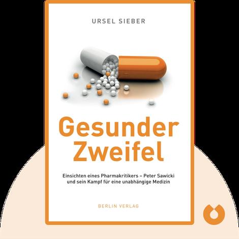 Gesunder Zweifel by Ursel Sieber