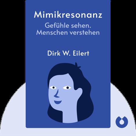 Mimikresonanz by Dirk W. Eilert