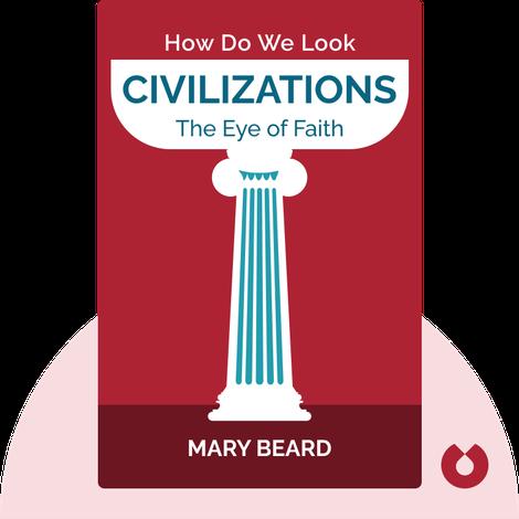 Civilizations von Mary Beard