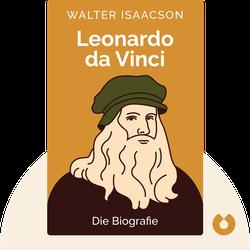 Leonardo da Vinci: Die Biografie von Walter Isaacson