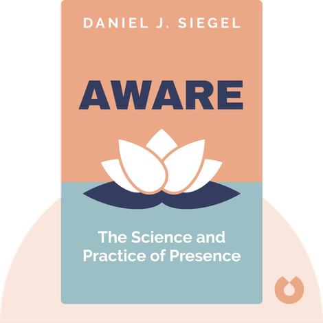 Aware von Daniel J. Siegel