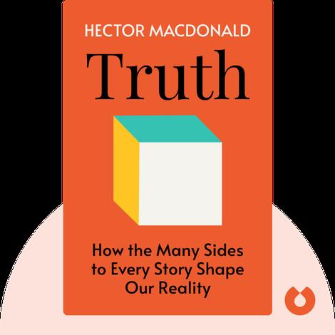Truth von Hector MacDonald