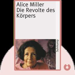 Die Revolte des Körpers by Alice Miller