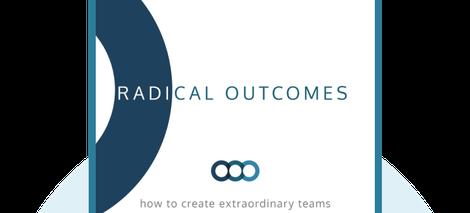 Radical Outcomes