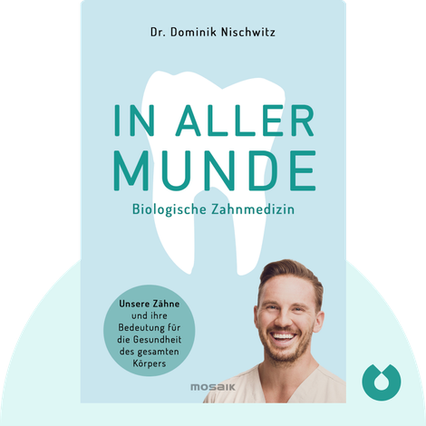 In aller Munde by Dominik Nischwitz