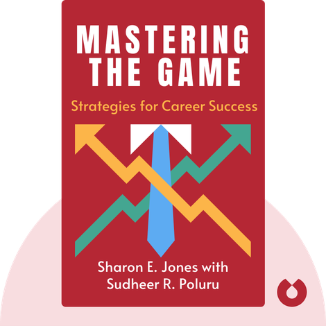 Mastering the Game by Strategies for Career Success