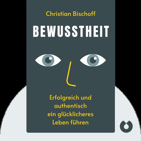 Bewusstheit by Christian Bischoff