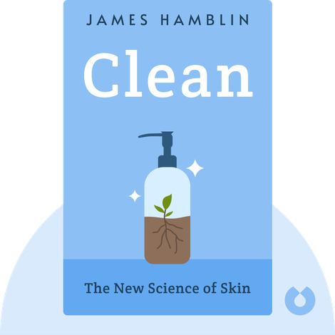 Clean von James Hamblin