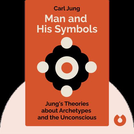 Man and His Symbols by Carl Jung